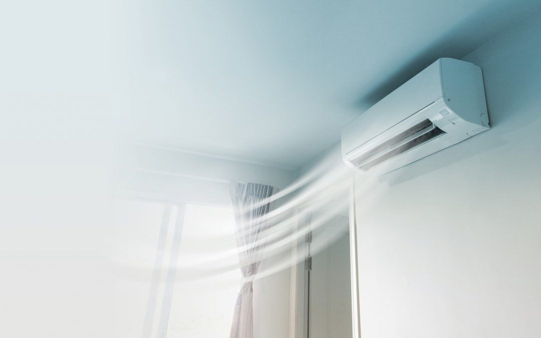 air conditioner trends