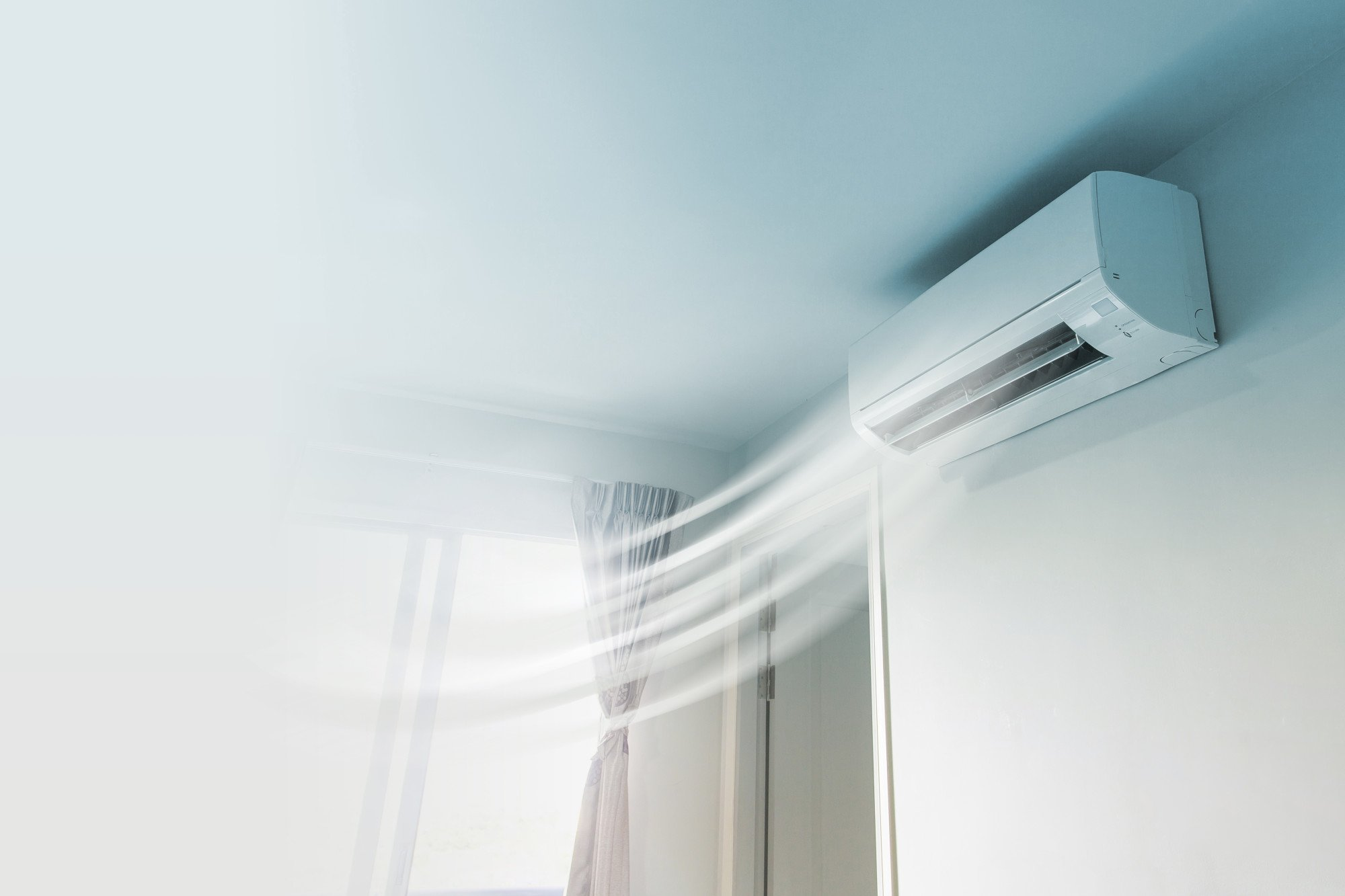 5 Amazing Air Conditioner Trends in 2019 - Venice Air Conditioning