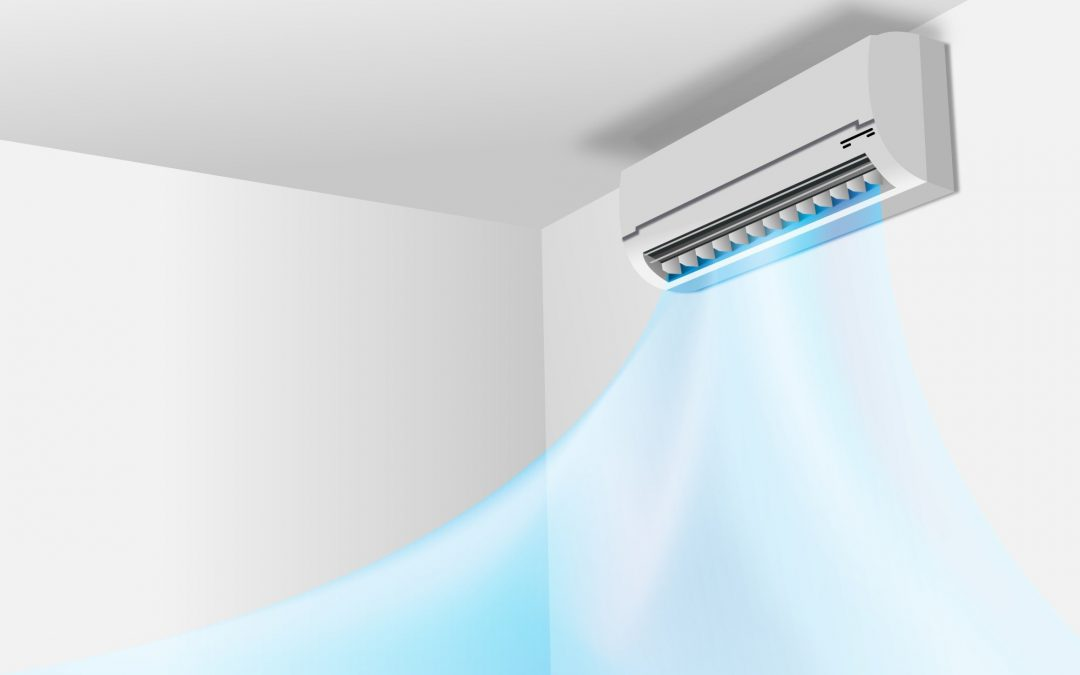 Summer Is Here! Here's How to Choose a New Air Conditioner to Keep You Cool